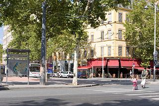 Lyon 4 location de particulier à particulier