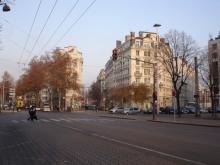 Location Lyon 7 de particulier à particulier