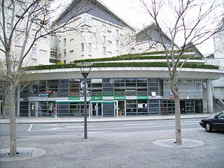 Lyon 9 location de particulier à particulier