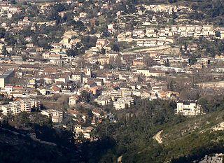 Marseille 11 location de particulier à particulier