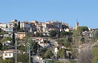 Location Marseille 12 de particulier à particulier