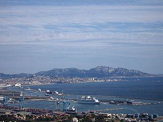 Location Marseille 02 de particulier à particulier
