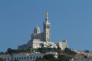 Marseille 06 location de particulier à particulier