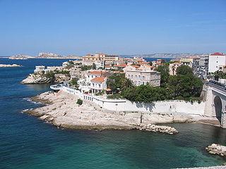Service Presse Ville De Marseille