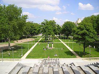 Location Paris 12 de particulier à particulier