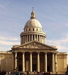 Paris 05 location de particulier à particulier