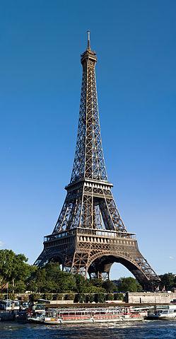 Location de particulier à Paris 07
