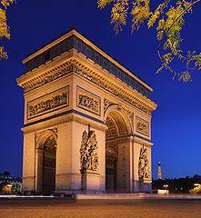 Paris 08 location de particulier à particulier