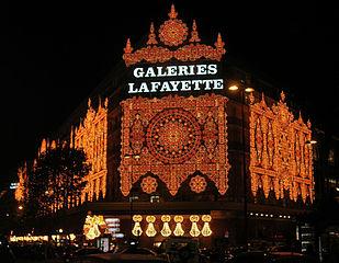Location Paris 09 de particulier à particulier