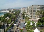 Cannes Location Meuble