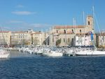 Location Studio La Ciotat