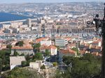 Location Chambre à Marseille 15