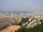 Location Meuble Marseille 09