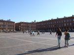 Location appartement Toulouse de particulier particulier