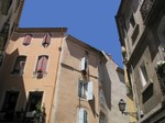 Beziers Location Appartement