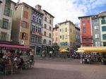 Le Puy en Velay Location Appartement