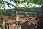 Figeac Location Meuble