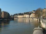 Location Meuble à Lyon 7