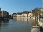 Lyon 1 Location Meuble