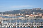 Toulon Location Appartement