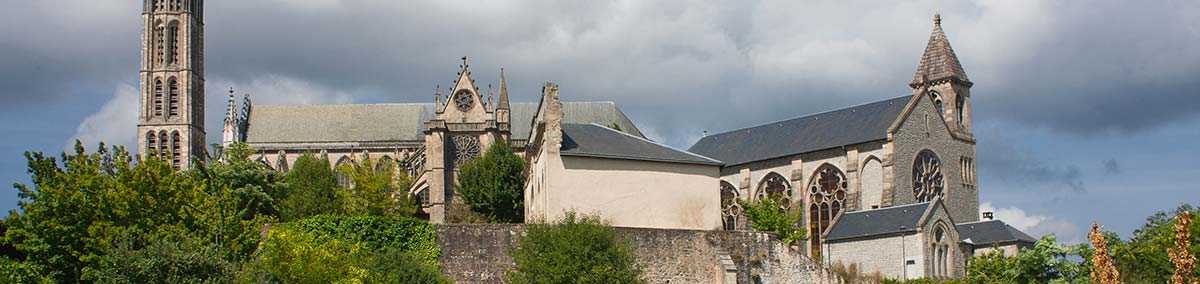 Location Particulier Limoges 87 Location Meuble Limoges Particulier