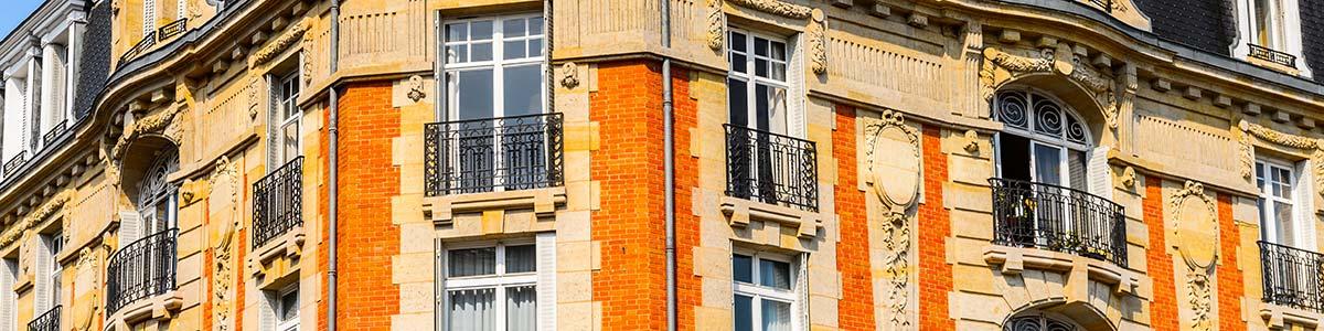 Appartements en Location Reims (51) - A Vendre A Louer