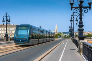 Colocation à Bordeaux Sans Frais D Agence