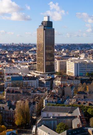 Location Nantes 44 De Particulier A Particulier