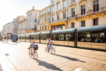 Location Appartement Bordeaux 33 Entre Particuliers
